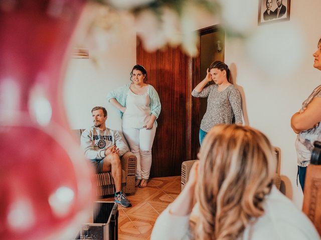 O casamento de Fernando e Liliana em Alvarães, Viana do Castelo (Concelho) 18