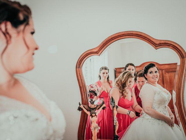 O casamento de Fernando e Liliana em Alvarães, Viana do Castelo (Concelho) 22