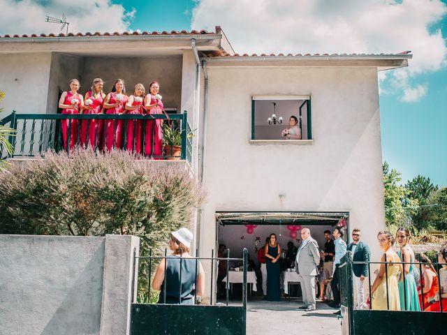 O casamento de Fernando e Liliana em Alvarães, Viana do Castelo (Concelho) 23