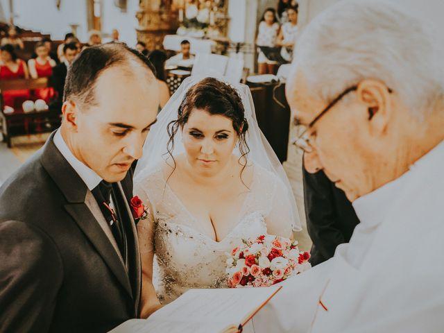 O casamento de Fernando e Liliana em Alvarães, Viana do Castelo (Concelho) 26