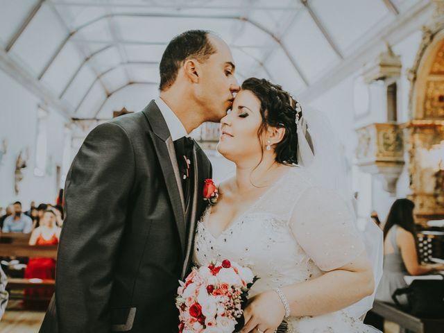 O casamento de Fernando e Liliana em Alvarães, Viana do Castelo (Concelho) 2