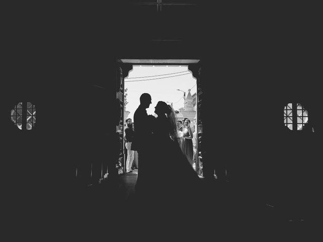 O casamento de Fernando e Liliana em Alvarães, Viana do Castelo (Concelho) 27