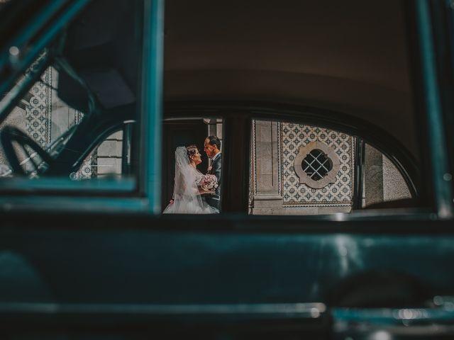 O casamento de Fernando e Liliana em Alvarães, Viana do Castelo (Concelho) 29