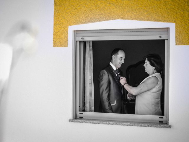 O casamento de Fernando e Liliana em Alvarães, Viana do Castelo (Concelho) 43