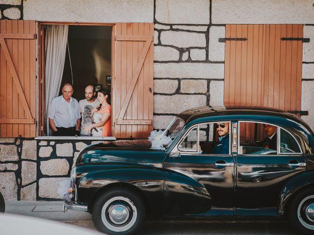 O casamento de Fernando e Liliana em Alvarães, Viana do Castelo (Concelho) 54