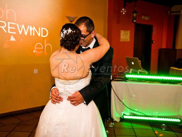 O casamento de Cristina e Délio em Camacha, Madeira 24
