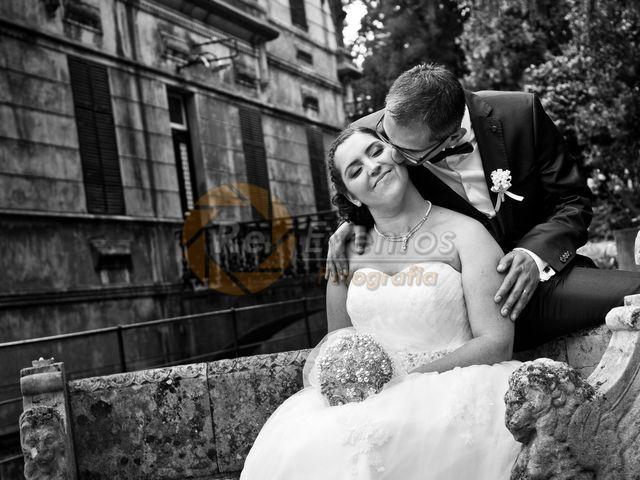 O casamento de Cristina e Délio em Camacha, Madeira 27