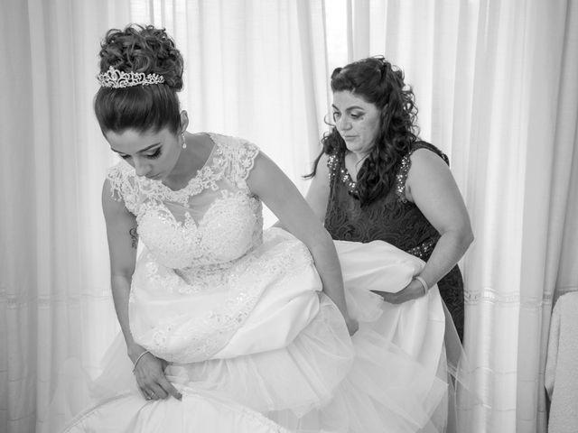 O casamento de Nuno e Soraia em Palmela, Palmela 50