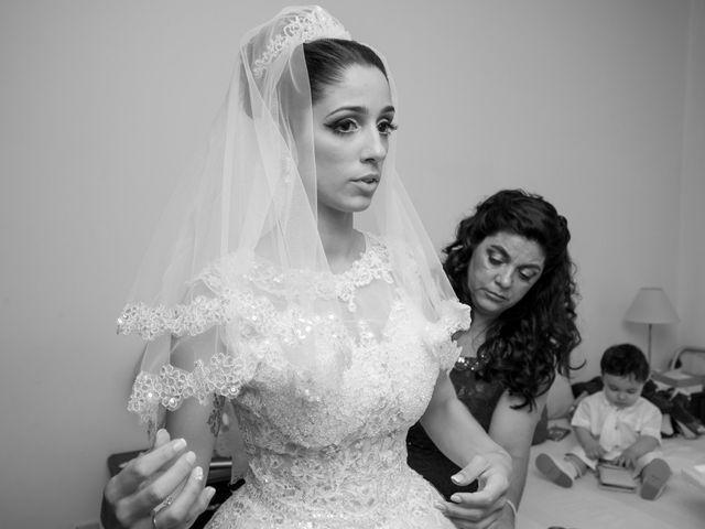 O casamento de Nuno e Soraia em Palmela, Palmela 23