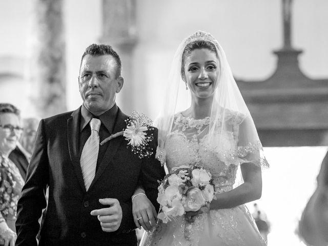 O casamento de Nuno e Soraia em Palmela, Palmela 16
