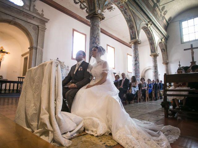 O casamento de Nuno e Soraia em Palmela, Palmela 28