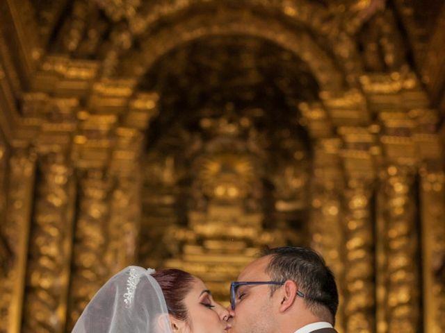 O casamento de Nuno e Soraia em Palmela, Palmela 34