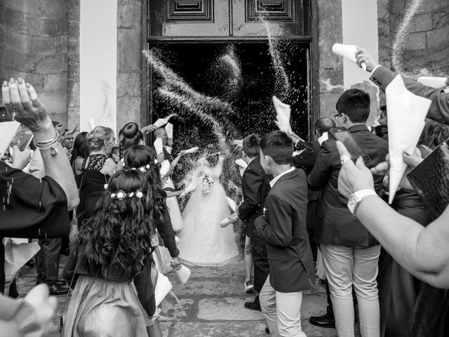 O casamento de Nuno e Soraia em Palmela, Palmela 32