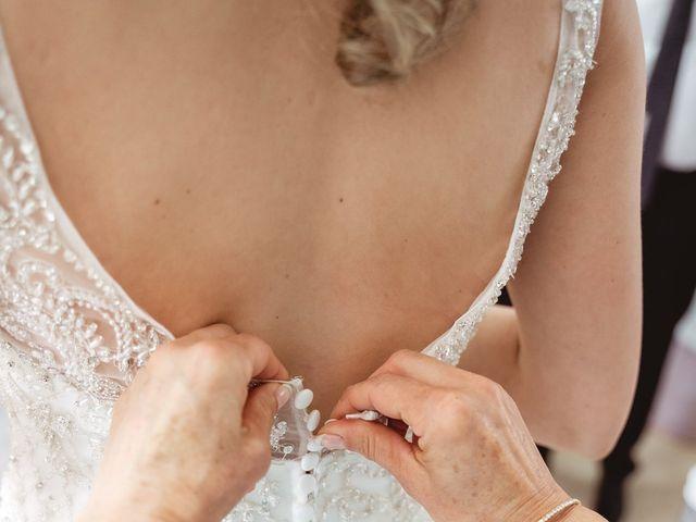 O casamento de Frederico e Rita em Chãs, Leiria (Concelho) 10