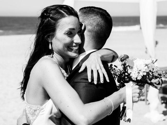 O casamento de André e Vanessa em Alcobaça, Alcobaça 18