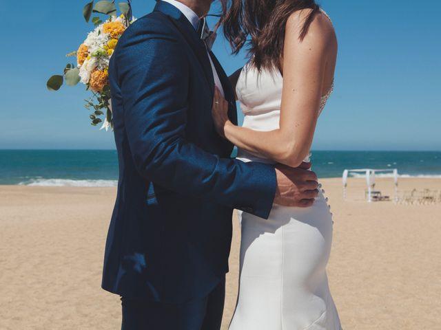 O casamento de André e Vanessa em Alcobaça, Alcobaça 21
