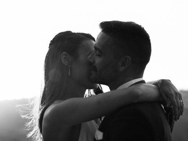 O casamento de André e Vanessa em Alcobaça, Alcobaça 28