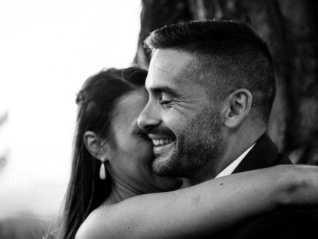 O casamento de André e Vanessa em Alcobaça, Alcobaça 30