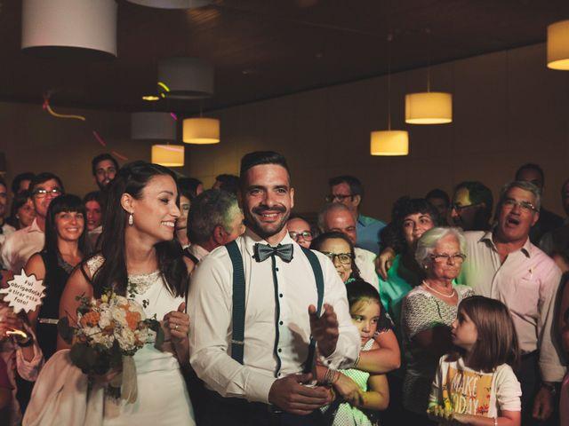 O casamento de André e Vanessa em Alcobaça, Alcobaça 33
