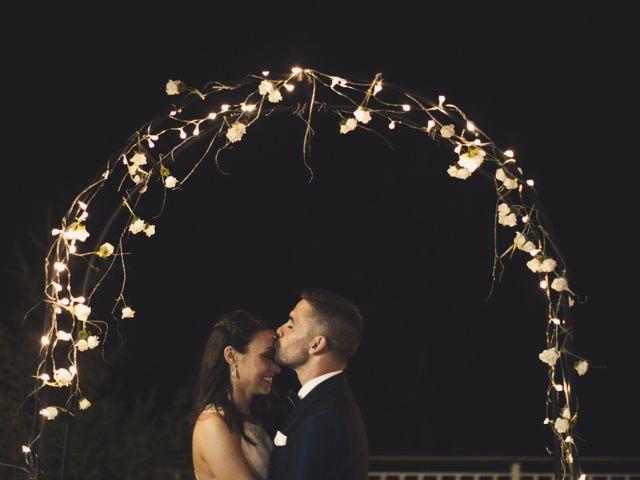 O casamento de André e Vanessa em Alcobaça, Alcobaça 37