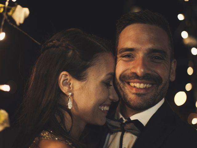 O casamento de André e Vanessa em Alcobaça, Alcobaça 2