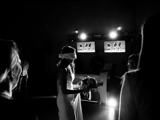 O casamento de André e Vanessa em Alcobaça, Alcobaça 42