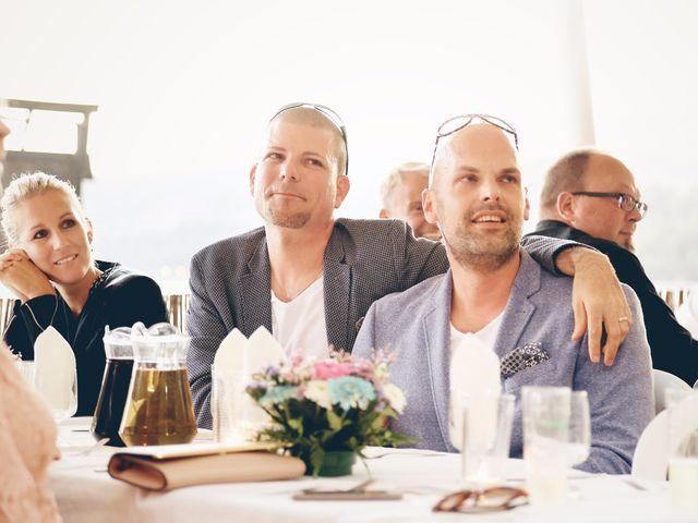 O casamento de Lukas e Jens em Setúbal, Setúbal (Concelho) 18