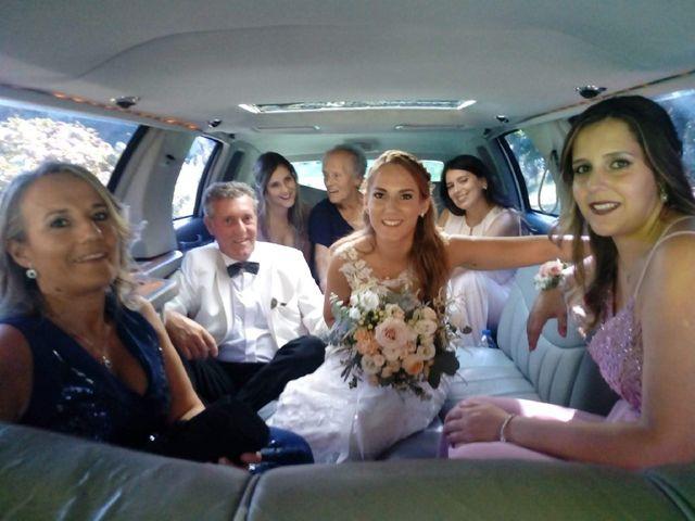 O casamento de Hélder e Brenda em Trofa, Trofa 3