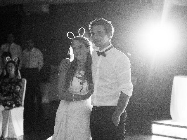 O casamento de Hélder e Brenda em Trofa, Trofa 7