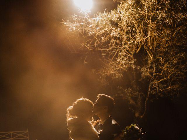 O casamento de David  e Mafalda  em Viana do Castelo, Viana do Castelo (Concelho) 12