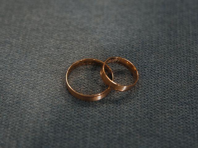 O casamento de João e Carina em Coimbra, Coimbra (Concelho) 6