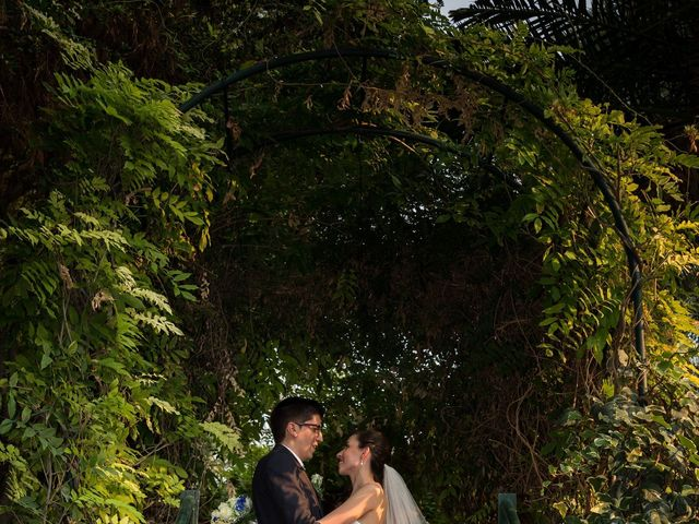 O casamento de Ricardo e Sara em Aveiras de Baixo, Azambuja 27
