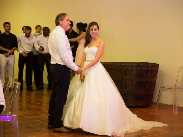 O casamento de Ricardo e Sara em Aveiras de Baixo, Azambuja 37