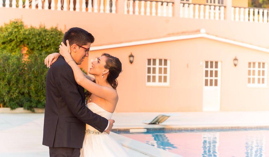 O casamento de Ricardo e Sara em Aveiras de Baixo, Azambuja