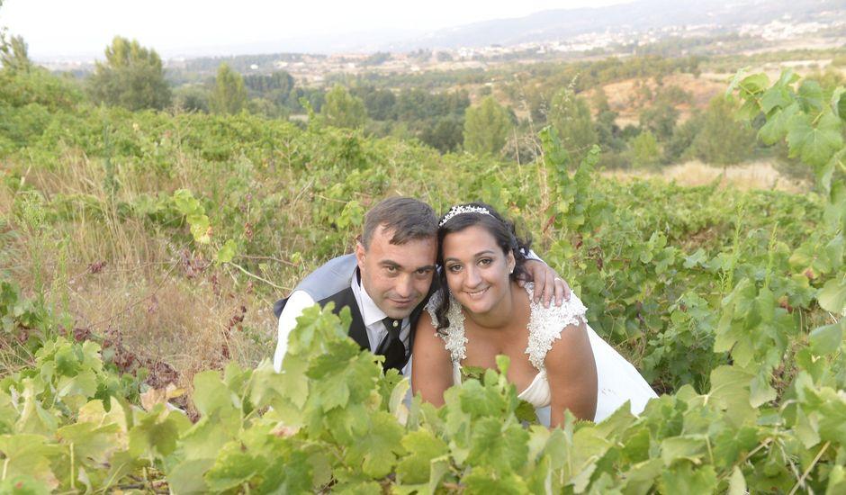 O casamento de Tomé e Joana em Chaves, Chaves
