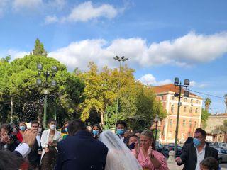O casamento de Nuno e Cristina 3