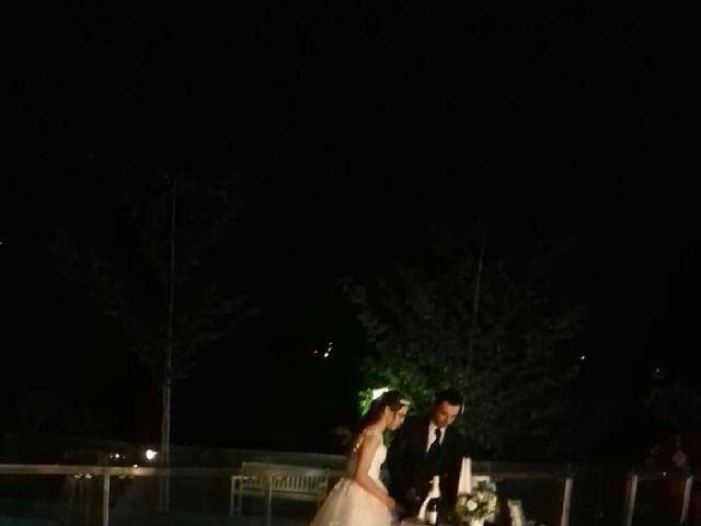O casamento de Nuno e Daniela em Baião, Baião 3