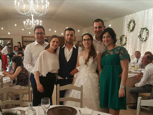 O casamento de Nuno e Daniela em Baião, Baião 5