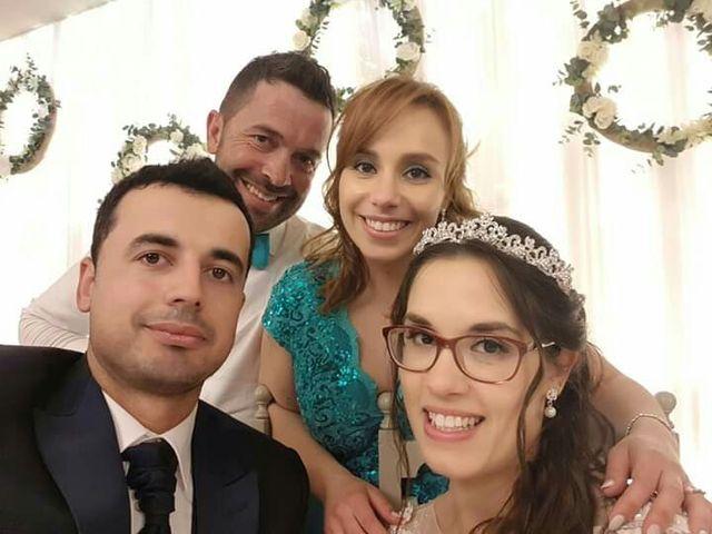 O casamento de Nuno e Daniela em Baião, Baião 6