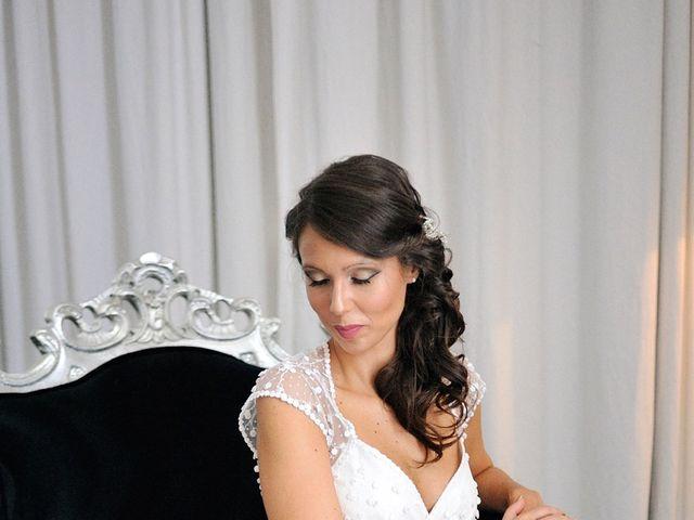 O casamento de Bruno e Joana em Cascais, Cascais 6