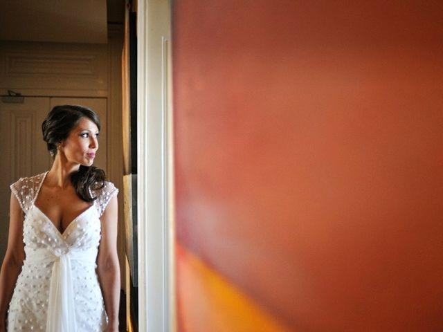 O casamento de Bruno e Joana em Cascais, Cascais 11