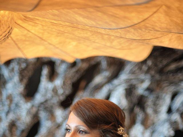 O casamento de Bruno e Joana em Cascais, Cascais 12