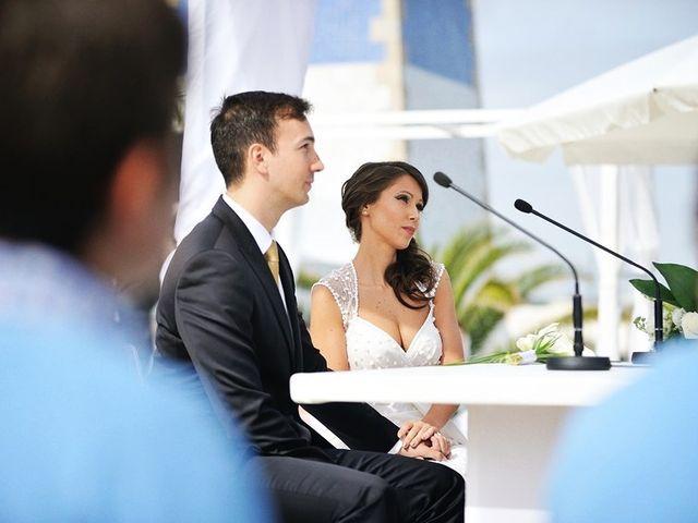 O casamento de Bruno e Joana em Cascais, Cascais 28