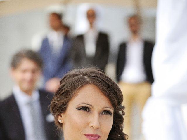 O casamento de Bruno e Joana em Cascais, Cascais 29