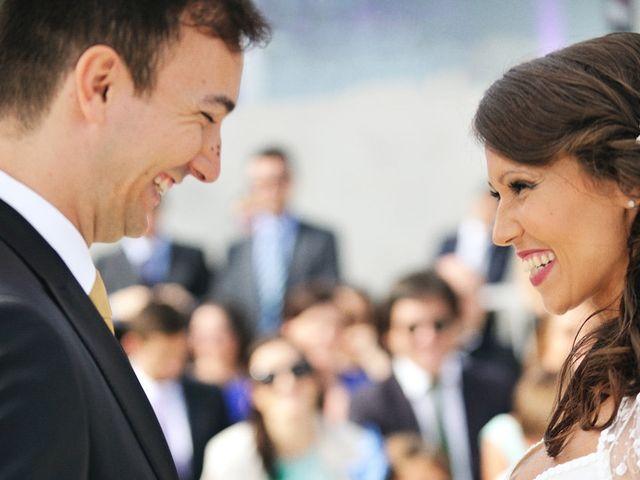 O casamento de Bruno e Joana em Cascais, Cascais 30