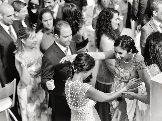 O casamento de Bruno e Joana em Cascais, Cascais 33