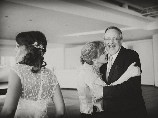 O casamento de Bruno e Joana em Cascais, Cascais 38