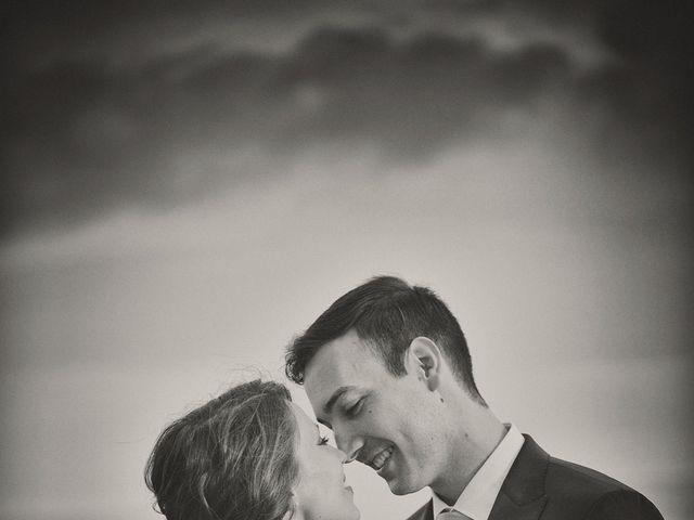 O casamento de Bruno e Joana em Cascais, Cascais 40