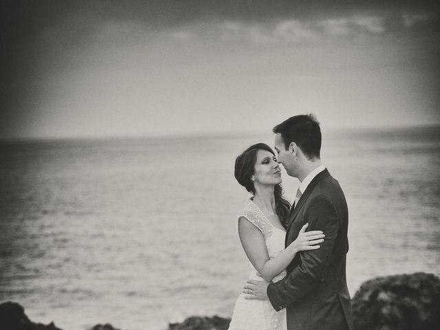 O casamento de Bruno e Joana em Cascais, Cascais 41