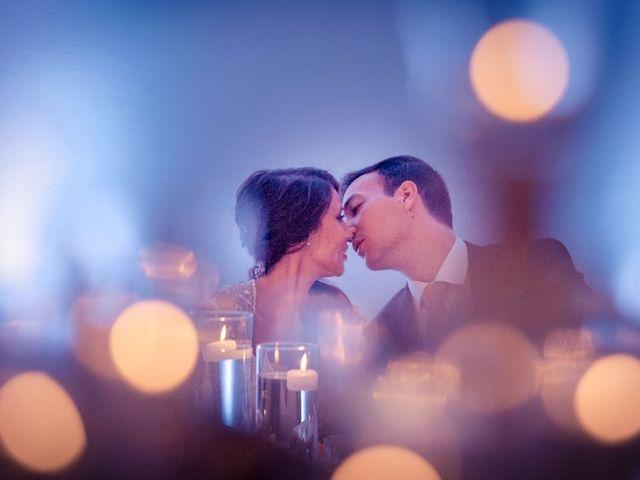 O casamento de Bruno e Joana em Cascais, Cascais 2